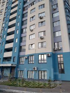 Луначарского 3/2 аренда офиса коммерческая недвижимость в Москвае купить