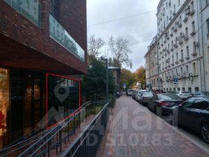 Аренда офиса 40 кв Бурденко улица аренда офиса на огородном проезде