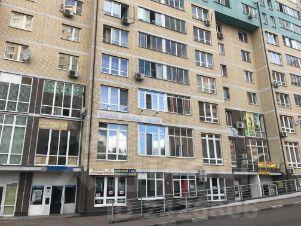 Коммерческая недвижимость под пекарню налог на коммерческую недвижимость в рк