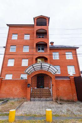 Раскрутка сайта Сиреневая улица (город Щербинка) маркетинговое агенство Тимирязевская улица