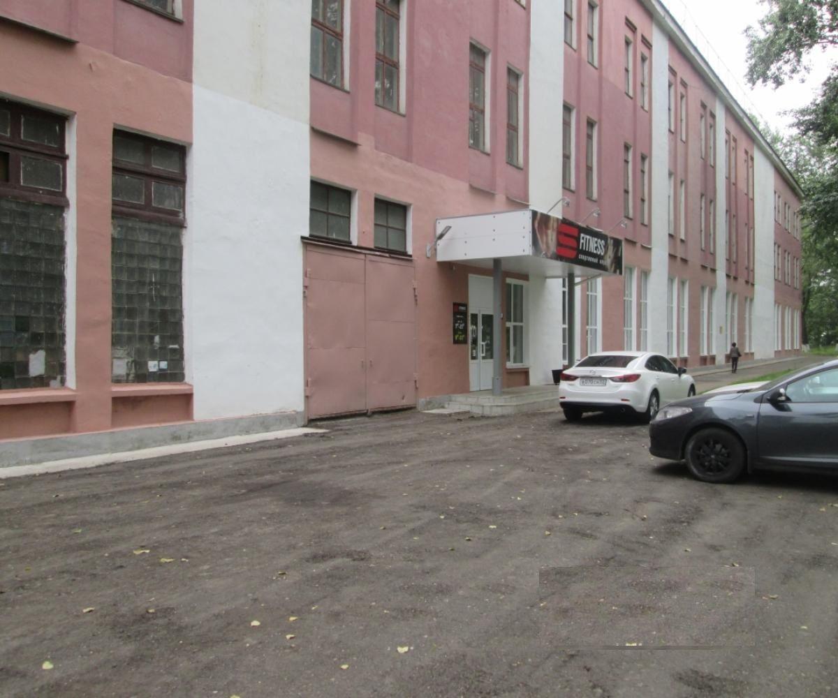 3b8e48f8b26d2 СК на ул. Большая Санкт-Петербургская, 64 – аренда и продажа ...