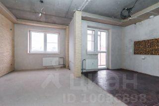 7728d588e9a0d 63 объявления - Купить 2-комнатную квартиру вторичка в поселке ...