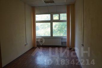 Поиск помещения под офис Наташи Ковшовой улица офисные помещения под ключ Коробейников переулок