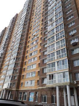 Аренда офиса 10кв Озерная улица арендовать офис Полтавская улица