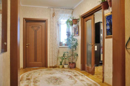 676 объявлений - Купить квартиру в ипотеку рядом с метро Люблино ... d73f468ccec