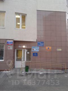 Снять помещение под офис Гончарный 2-й переулок поиск Коммерческой недвижимости Толбухина улица