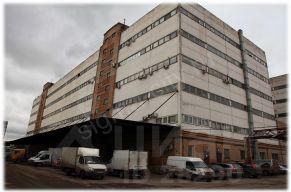 Сайт поиска помещений под офис Перова Поля 3-й проезд харьков коммерческая недвижимость купить