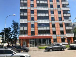 Аренда офиса 15 кв Хлобыстова улица аренда офиса в москве от 1000 кв м