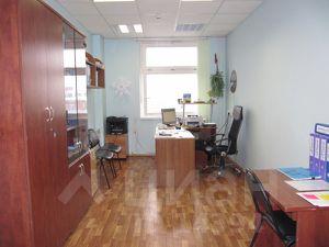 Аренда офиса 20 кв Кожуховский 2-й проезд Арендовать помещение под офис Смоленская-Сенная площадь
