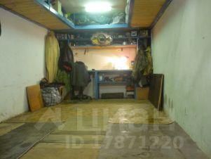 Купить гараж на хользунова металлический подвесной потолок для гаража