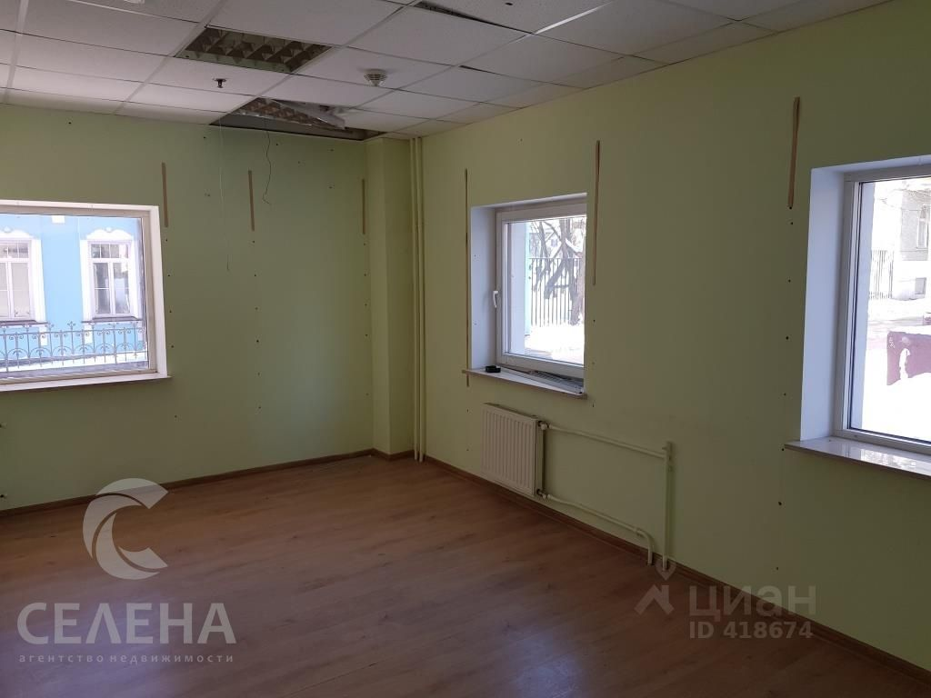 Арендовать помещение под офис Николопесковский Малый переулок Аренда офиса 10кв Текстильщиков 1-я улица