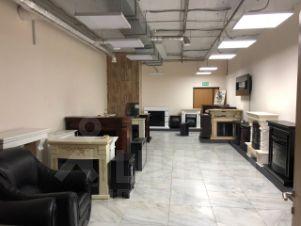 Снять помещение под офис Хуторской 1-й переулок куплю коммерческую недвижимость в чите