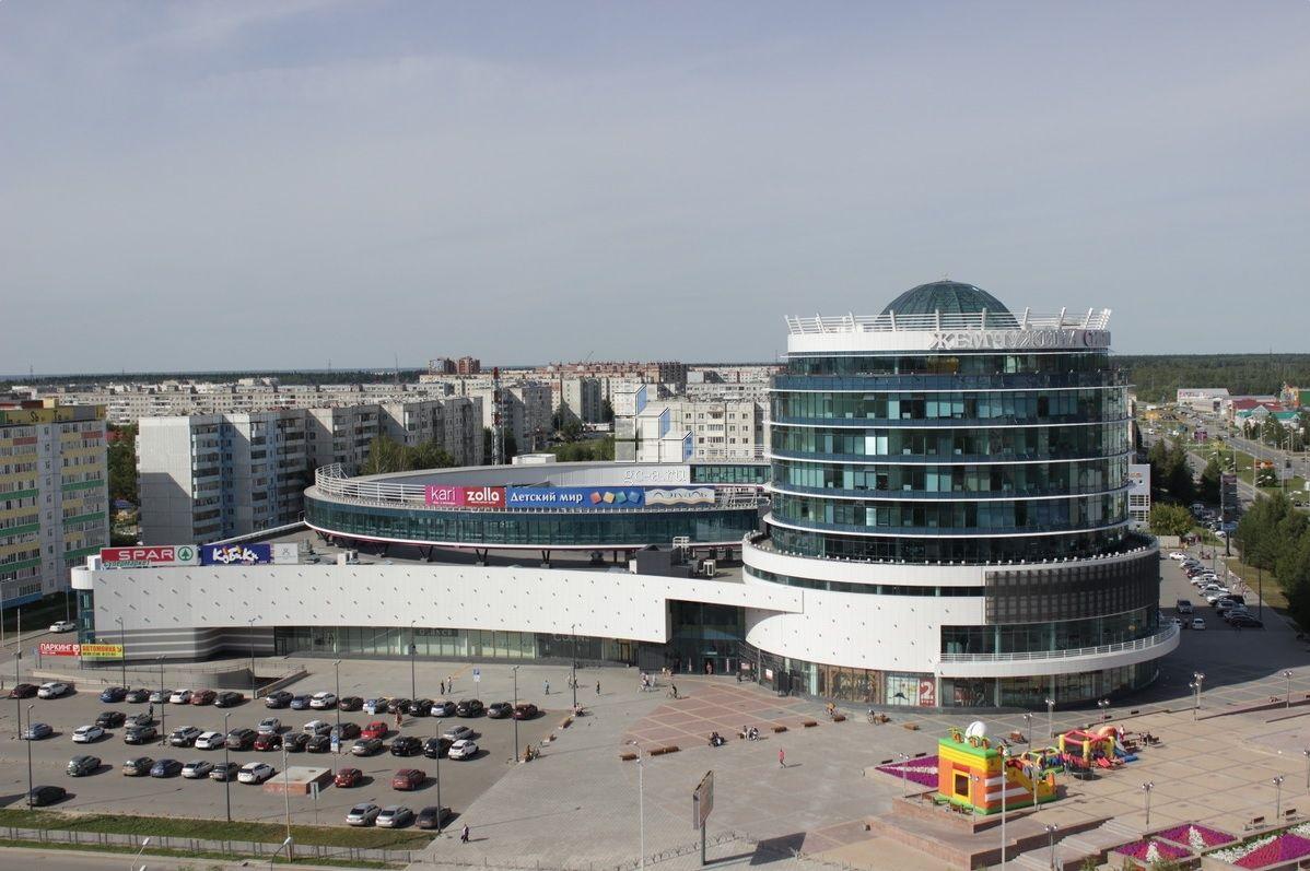 Коммерческая недвижимость сибири аренда офиса бажана 14a