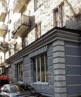Коммерческой недвижимости школа коммерческая недвижимость москвы кафе магазин