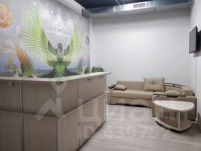 Помещение для фирмы Солдатский переулок Аренда офиса 7 кв Северный бульвар