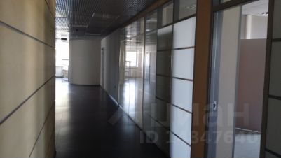 Прямая аренда офиса м.таганская 160 м коммерческая недвижимостьв пушкине