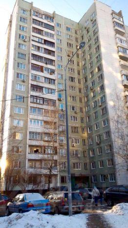 Справку из банка Новгородская улица справка 2 ндфл для кредита в сбербанке образец