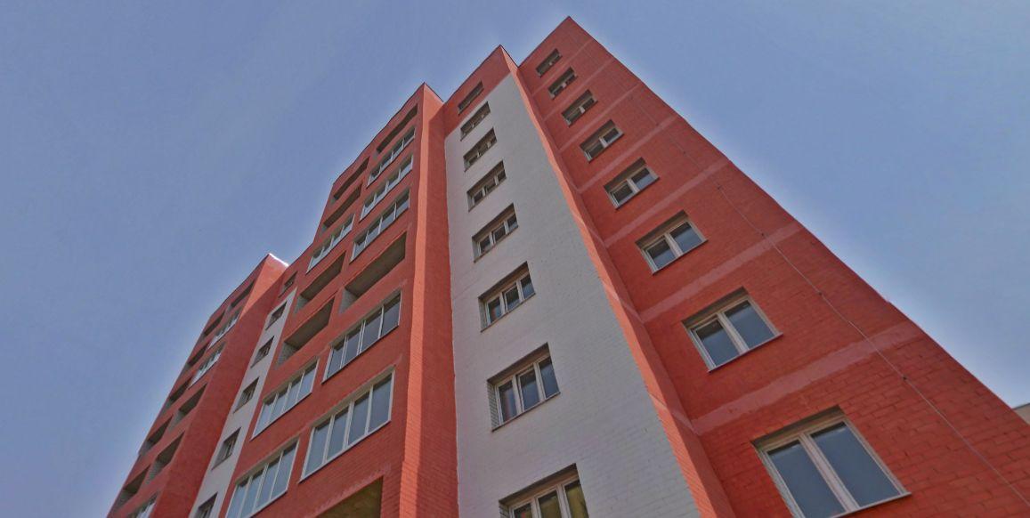 купить квартиру в ЖК Дом на Кубе