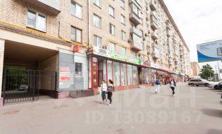 Коммерческая недвижимость Аэропортовская 1-я улица Аренда офиса 30 кв Рублевское шоссе