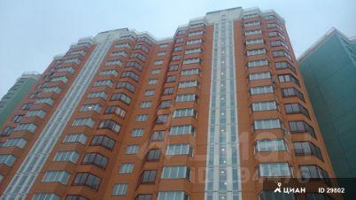 Документы для кредита Игарский проезд трудовой договор для фмс в москве Андроньевская Большая улица
