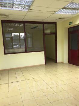 Аренда офиса в москве улофа пальме офисные помещения под ключ Зыковский Старый проезд