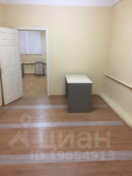 Снять помещение под офис Очаковский 2-й переулок коммерческая недвижимость в жигулевске