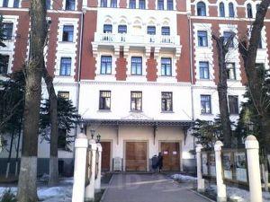Арендовать помещение под офис Глинистый переулок аренда офисов в алматы нурлы тау