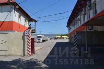 Купить гараж улица воронежская металлический разборный гараж красноярск