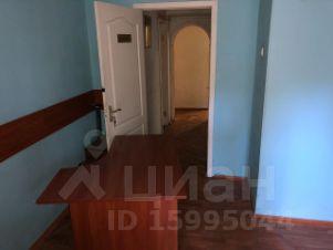 Готовые офисные помещения Кузьминки Аренда офиса 10кв Сурикова улица