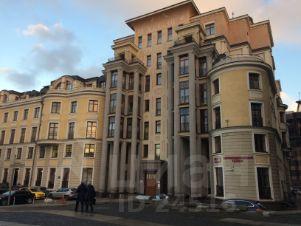 Портал поиска помещений для офиса Гнездниковский Большой переулок Аренда офиса 35 кв Новооскольская улица