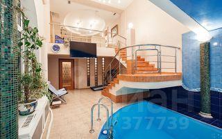 13 объявлений - Купить дом 73608043916b2