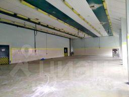 Аренда производственных помещений жби типы плит перекрытия колодцев