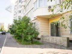 Аренда офиса 10кв Марьинский Парк улица аренда офиса м.белоруская