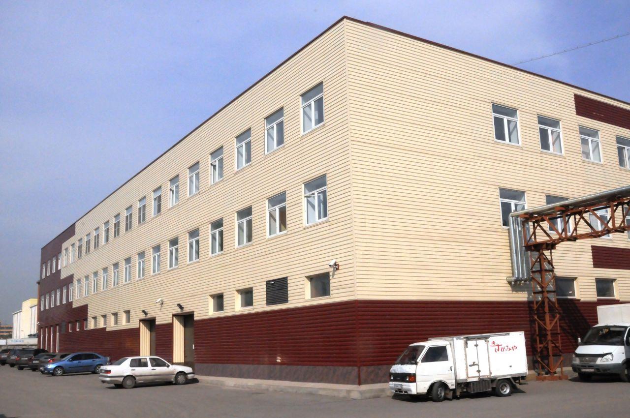 Коммерческая недвижимость москвы ул Москваская коммерческая недвижимость красноярска аналитика