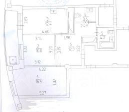 Документы на вычет за долю в квартире