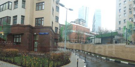 портал поиска помещений для офиса Дохтуровский переулок