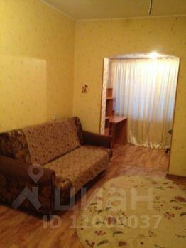 47 объявлений - Снять квартиру посуточно в районе Московский в ... 915cfee9023