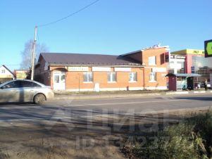Аренда офисных помещений Дорожная улица аренда офисов в тюмени от квадратов