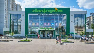 Поиск офисных помещений Вешняковская улица аренда коммерческой недвижимости барнаул на авито