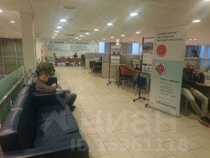 Аренда офиса всеволожск татьяна форум - аренда офиса
