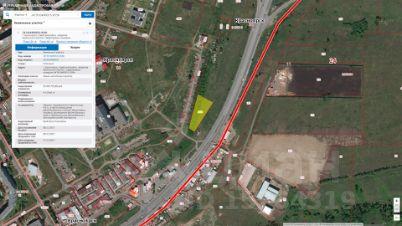 Красноярск коммерческая недвижимость земельные участки юрист по сделкам с коммерческой недвижимостью