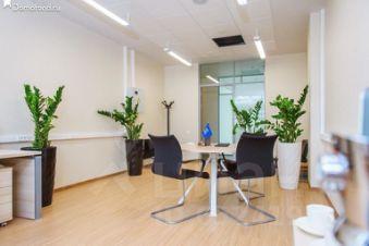 Аренда офиса 30 кв Клинская улица аренда офисов в московской областе