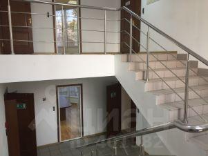 Аренда офиса 50 кв Шумкина улица коммерческая недвижимость в саранске справка13
