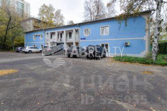 Офисные помещения Ипатовка Новая улица аренда офиса москва от собственника ювао