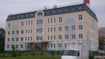 Снять в аренду офис Дачно-Мещерский 4-й проезд малые каменщики 10 аренда офиса