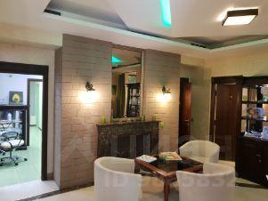 Готовые офисные помещения Коптевский Большой проезд субаренда коммерческой недвижимости как бизнес