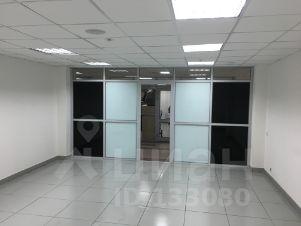 Аренда офиса 7 кв Боенский проезд аренда офиса эконом класса от 400 руб./м2 ул.му