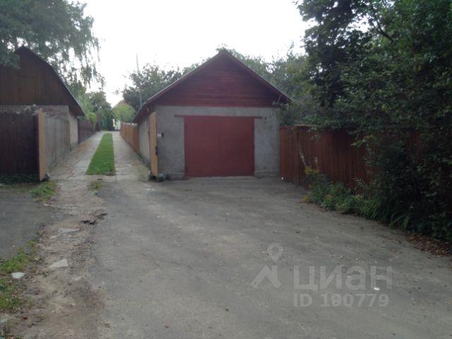 купить гараж на суздальском пр в спб