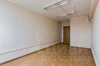 Снять помещение под офис Константина Симонова улица коммерческая недвижимость омск сландо