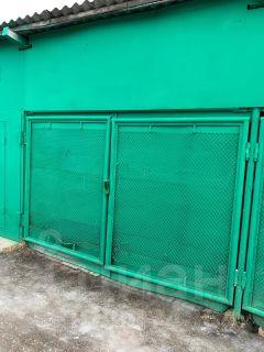 Купить гараж в вао москва ворота на гараж металлические цена